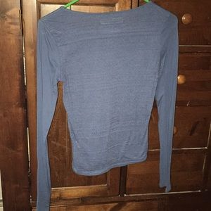 Aeropostale Tops - Long sleeve shirt